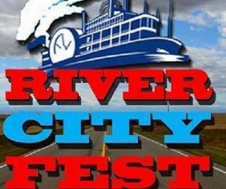 River City Fest 2020