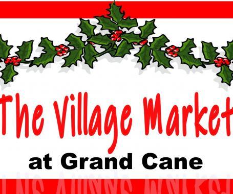 Grand Cane Village Market
